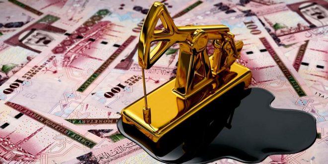 أرامكو السعودية تحقق أرباحا بقيمة 46.9 مليار دولار خلال النصف الأول من العام الجاري