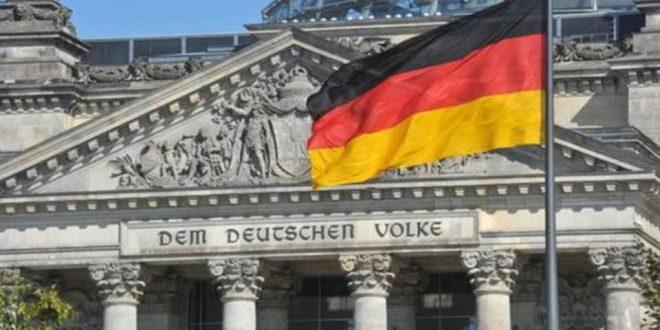 اتحاد أرباب العمل الألماني يطالب الحكومة بلاستعداد لأزمة اقتصادية محتملة