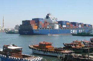وزارة المالية المصرية تكشف ارتفاع واردات القمح والمخبوزات وانخفاض اللحوم والألبان