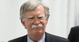 الولايات المتحدة تؤيد بحماس خروج بريطانيا من عضوية الاتحاد الأوروبي دون اتفاق